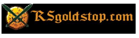 rsgoldstop